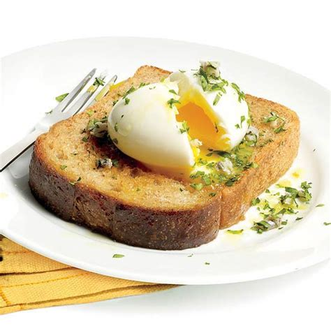 egg dishes egg dishes delivery in vadodara egg dishes home delivery