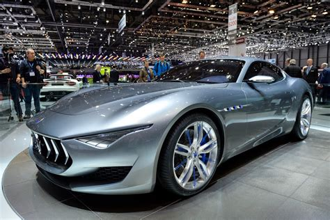 maserati car 2016 2016 maserati alfieri specs release date and price 2018