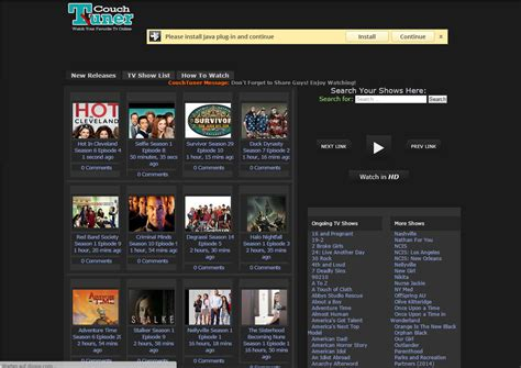 couch tuner tv videos free couchtuner watch series small handbags couchtuner