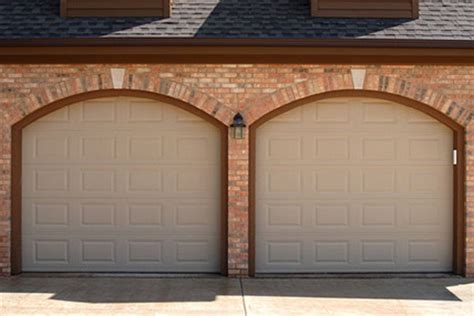 Southeast Door 3 Benefits You Can Count On With Southeast Iowa Garage Door Specialists