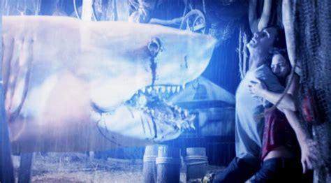 sloane coe ghost shark ghost shark 07 mackenzie rosman dave randolph mayhem