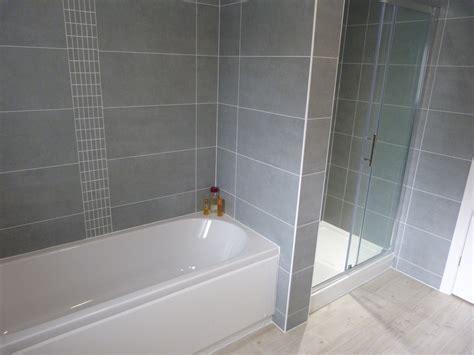 x video in bathroom bathroom re fits rothwell tiles
