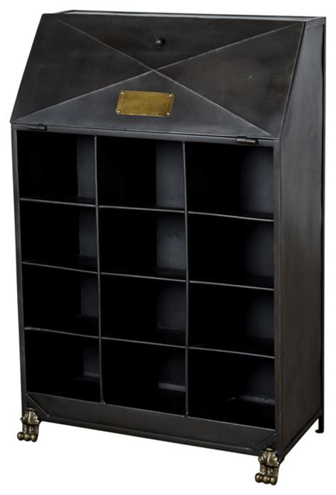 hatfield shoe rack industrial shoe storage by c g