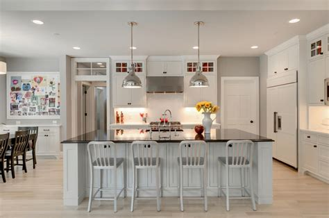 modern bungalow great neighborhood homes custom home modern bungalow traditional kitchen minneapolis by