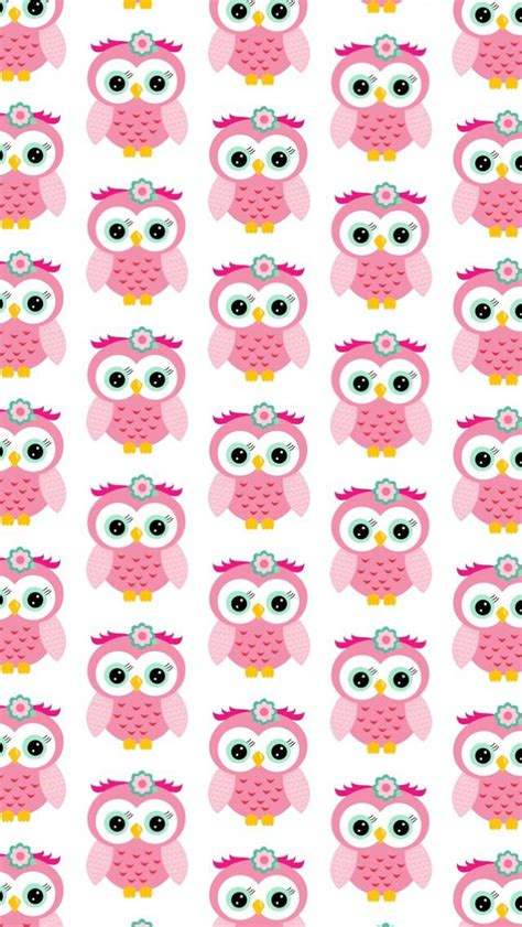 Owl Lucu 7 wallpaper kartun owl lucu impremedia net
