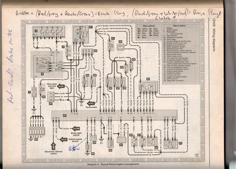 Reparaturanleitung Audi A4 B5 Pdf by Audi A4 Radio Wiring Diagram Wiring Diagram And