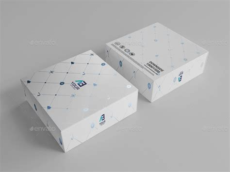 Home Design Software Free Google package box mockups vol6 by wutip graphicriver