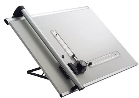 Tom Drafting Machine The Ultimate Portable Drafting Table Drafting Table Portable