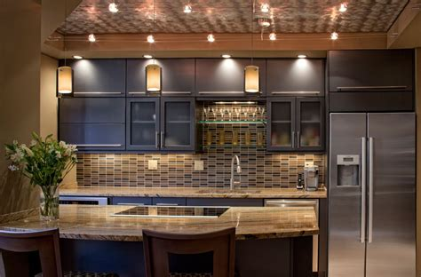 different type of kitchen island lighting fixtures all different types of track lighting fixtures to install