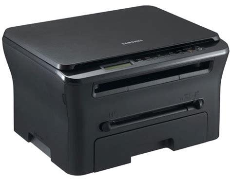reset printer samsung scx 4300 scx4300 reset da impressora samsung scx 4300