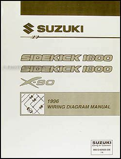 1996 suzuki esteem wiring diagram manual original suzuki swift wiring diagram 2016 wiring diagram