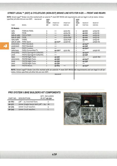 2001 dodge dakota wiring diagram stereo the best wiring