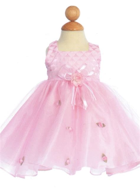 design dress for baby girl where do i buy designer baby girl clothes children s online
