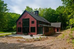 post and beam barn homes sawyer farmhouse floor plans yankee barn homes