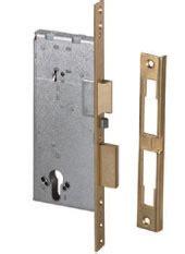 serrature elettriche per porte in legno serrature elettriche inteco prodotti ferramenta di sicurezza