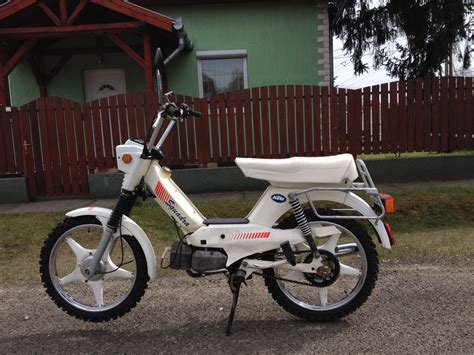 Ktm Moped Ktm Moped Pictures To Pin On Pinsdaddy