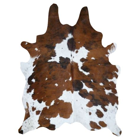 cowhide rug 12 best cowhide rugs of 2017 brown black and faux cowhide rugs