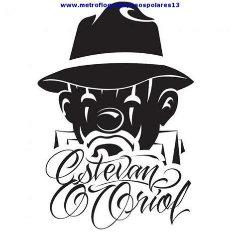imagenes joker 13 1000 ideas about cholo art on pinterest chicano