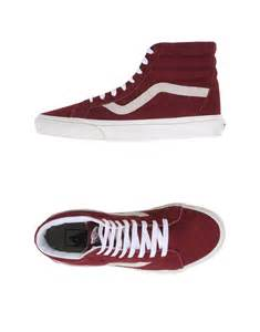 Prada patent mid heel sandal moreover black michael kors small