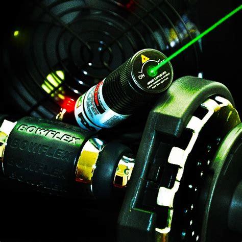 diode laser vert 30mw 515nm pointeur laser vert de diode 515nm laser vert de poche laserto