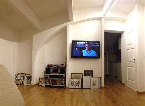 come arredare una stanza come arredare una stanza irregolare idee mobili