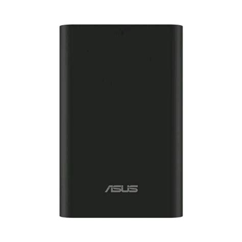 Power Bank Asus Di Malaysia asus zenpower power bank abtu005 10050mah black prices