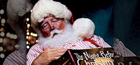 how to track santa right now with the norad santa tracker