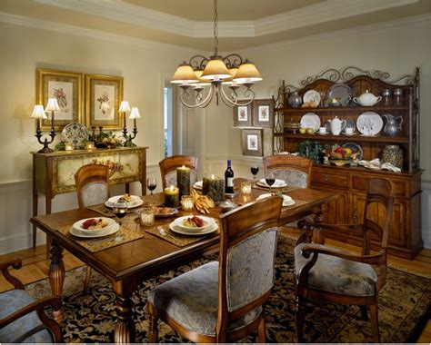 traditional rooms traditional dining room design ideas simple home