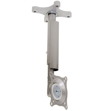 Retractable Ceiling Tv Mount by Ceiling Mount Tv Retractable Images