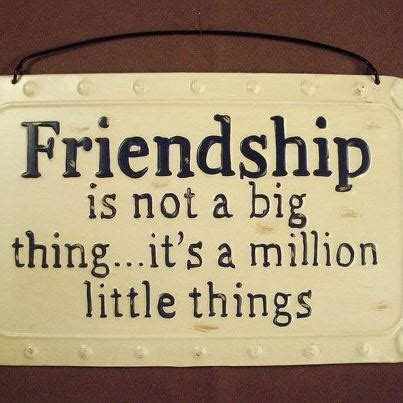inspirational quotes for friends beautiful quotes pictures thoughts friendship