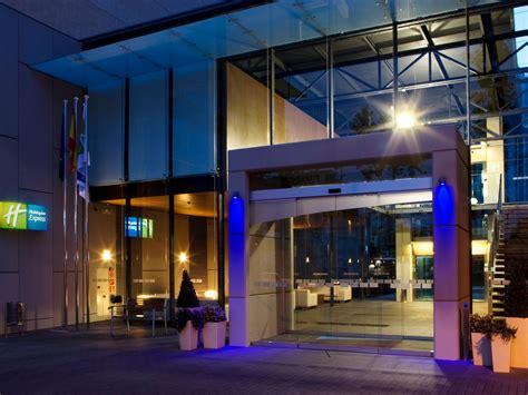 express 22 barcelona inn express barcelona city 22 hotel by ihg