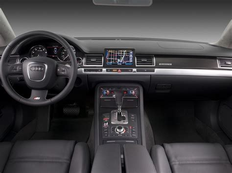 how do cars engines work 2007 audi s8 instrument cluster 2007 audi s8 reviews and rating motor trend