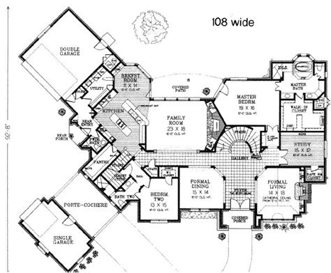 tudor floor plan tudor manor house floor plan house interior