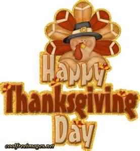 happy thanksgiving gifs free dias festivos happy thanksgiving animated