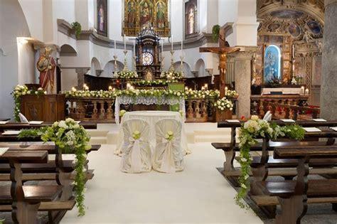 fiori per matrimonio chiesa addobbi floreali chiesa matrimonio fiori per cerimonie
