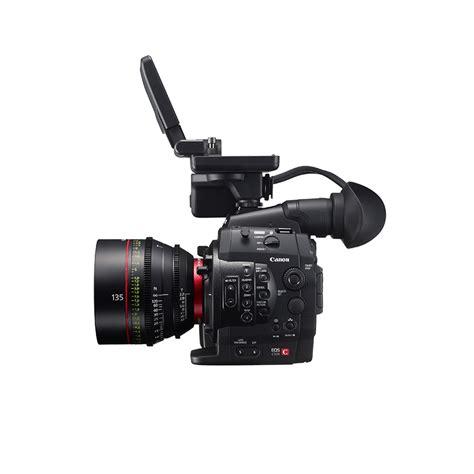 Canon C500 Eos 4k cinema eos cameras 4k cameras canon uk