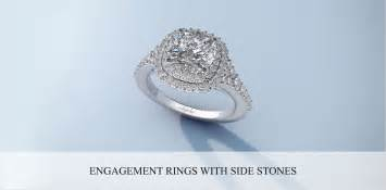 wedding rings zales jewelry wedding sets affordable