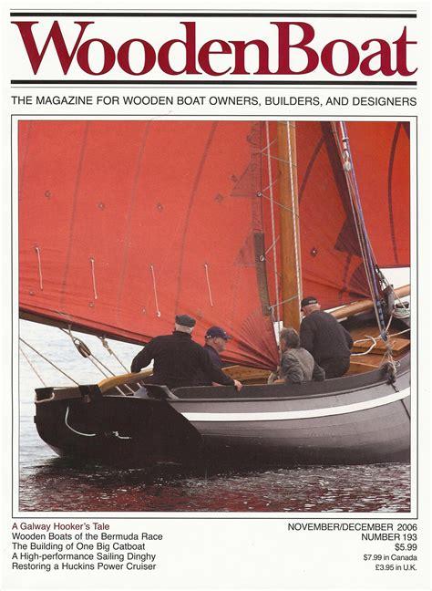 wooden boats for sale perth wa aluminium boat kits perth wa how long is the boat ride