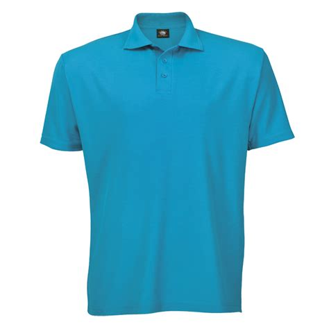 Free T Shirt Template Shirt Template Png