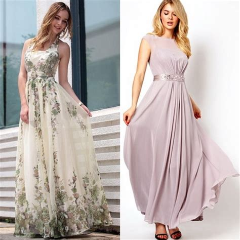 are maxi dresses ok for weddings wedding guest maxi dress