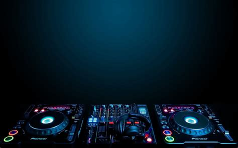 full hd video youtube download pioneer dj wallpapers wallpaper cave