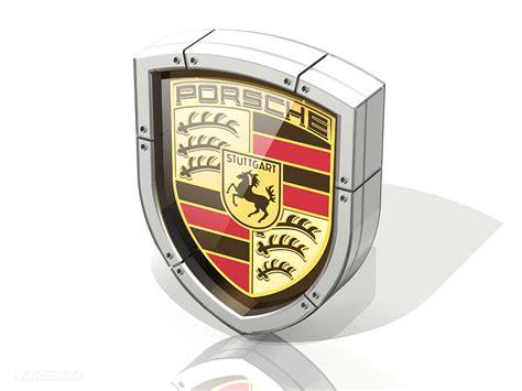 porsche logo porsche logo illustrations norebbo