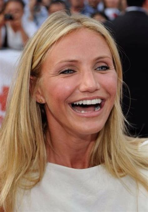 Jealous Cameron Diaz by 17 Best Images About Teeth Jealous On