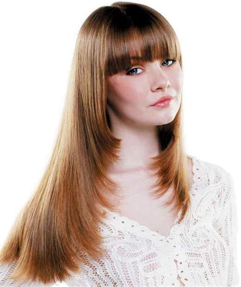 hair styles that go behind the ear black updos beauty riot celebrity hairstyles fashion