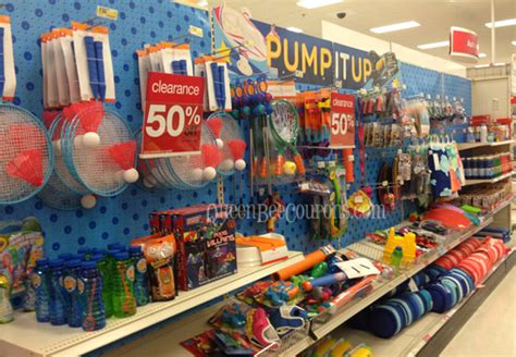 target sports section target summer pool toys for up to 70 off money saving