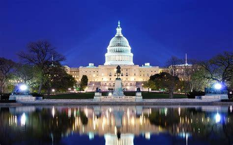 U S Congress georgetown alumni sworn into 115th u s congress