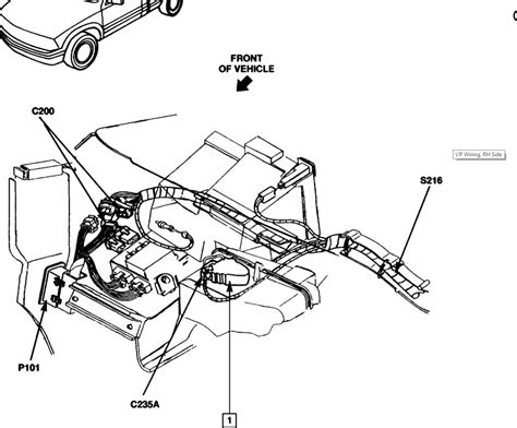 transmission control 2000 gmc sonoma spare parts catalogs 2003 honda civic parts catalog online imageresizertool com