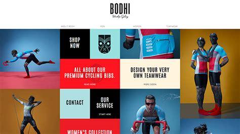 web design trends magazine layout graphic design trends for web design 2016