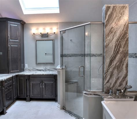 design your own bathroom design your own master bath retreat architectural justice