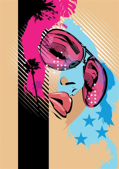 typography art photoshop tutorial 75 best photoshop tutorials digital arts